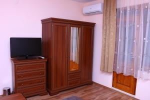 Fendrin Apartment, Ferienwohnungen  Velingrad - big - 26