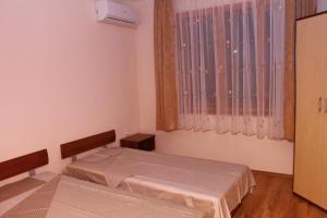 Fendrin Apartment, Ferienwohnungen  Velingrad - big - 24