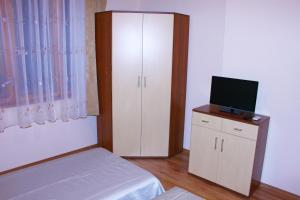 Fendrin Apartment, Ferienwohnungen  Velingrad - big - 23