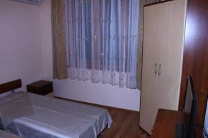 Fendrin Apartment, Ferienwohnungen  Velingrad - big - 20