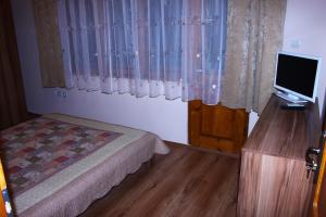 Fendrin Apartment, Ferienwohnungen  Velingrad - big - 22