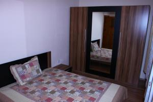 Fendrin Apartment, Ferienwohnungen  Velingrad - big - 21