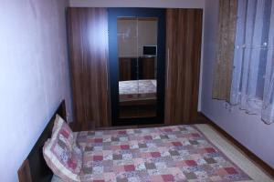 Fendrin Apartment, Ferienwohnungen  Velingrad - big - 18