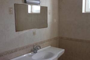 Fendrin Apartment, Ferienwohnungen  Velingrad - big - 9