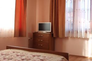 Fendrin Apartment, Ferienwohnungen  Velingrad - big - 8