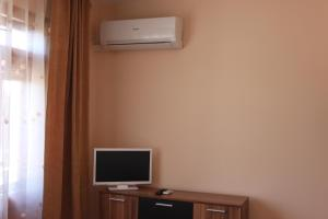 Fendrin Apartment, Ferienwohnungen  Velingrad - big - 6