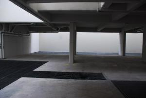 HomFor Napoles, Apartmány  Mexiko City - big - 2