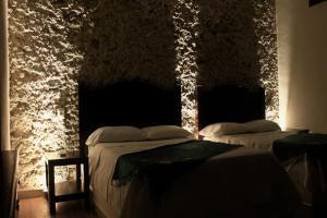 Hotel Zamna, Hotely  Mérida - big - 6