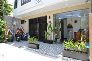 Tipi Hoi An, Hostels  Hoi An - big - 2