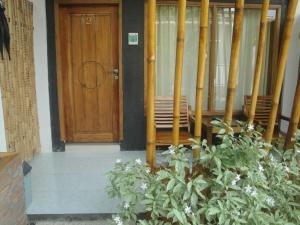 Lara Home Stay, Homestays  Kuta Lombok - big - 16