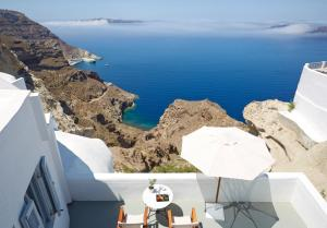 Volcano View by Caldera Collection(Fira)