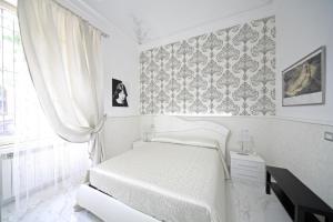 La Dimora Del Marchese, Bed & Breakfast  Catania - big - 19