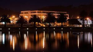 Luxury Seaview Waterfront Apartments, Apartmány  Picton - big - 6