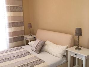 Apartment Villa Lijane Apartment 3