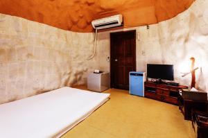 Kasan Tobang, Hostelek  Szogüpho - big - 61