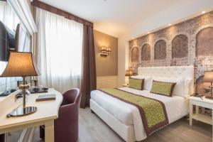 Hotel San Pietro(Verona)