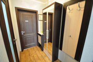 Hotel Atlas, Hotel  Vityazevo - big - 12