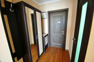 Hotel Atlas, Hotel  Vityazevo - big - 6