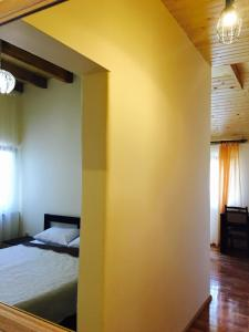 Kiaraz Start Otel, Hotels  Pizunda - big - 7