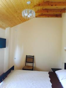 Kiaraz Start Otel, Hotels  Pizunda - big - 27