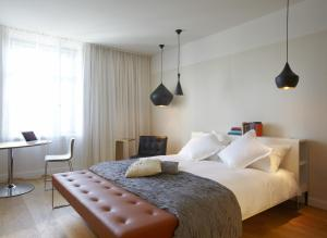 B2 Boutique Hotel + Spa (34 of 36)
