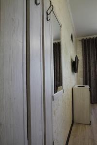 FAVAR Carpathians, Apartments  Skhidnitsa - big - 76