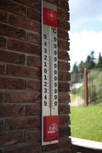 FAVAR Carpathians, Apartments  Skhidnitsa - big - 145
