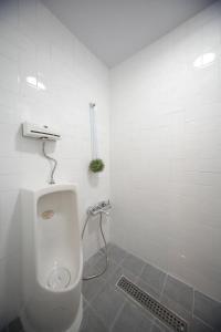 Guest House Pil Une, Pensionen  Seoul - big - 24