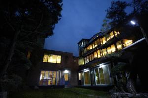 Guest House Pil Une, Pensionen  Seoul - big - 1