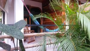 Disfrutalo Resort, Отели  Santa Teresa Beach - big - 12