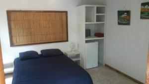 Disfrutalo Resort, Отели  Santa Teresa Beach - big - 25