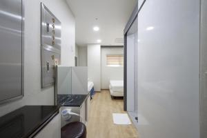 K-guesthouse Myeongdong 3, Guest houses  Seoul - big - 25