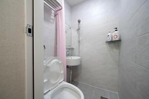 K-guesthouse Myeongdong 3, Guest houses  Seoul - big - 32