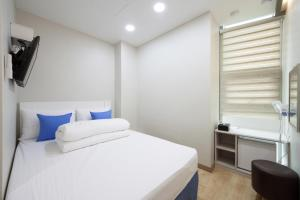 K-guesthouse Myeongdong 3, Guest houses  Seoul - big - 33