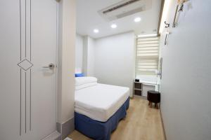 K-guesthouse Myeongdong 3, Guest houses  Seoul - big - 34