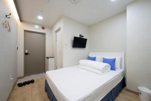 K-guesthouse Myeongdong 3, Guest houses  Seoul - big - 35