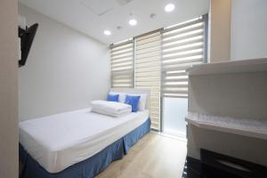 K-guesthouse Myeongdong 3, Guest houses  Seoul - big - 38