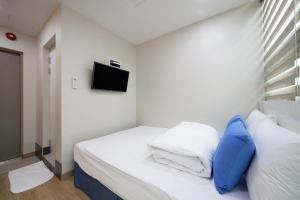 K-guesthouse Myeongdong 3, Guest houses  Seoul - big - 39