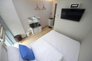 K-guesthouse Myeongdong 3, Guest houses  Seoul - big - 49