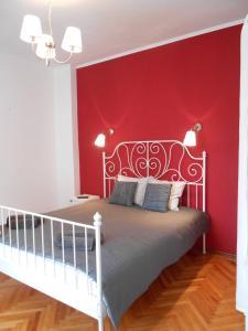 Apartament Centrul Istoric, Appartamenti  Braşov - big - 1