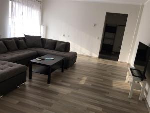 Hermann Apartments, Apartmanok  Nagyszeben - big - 41