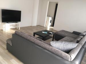 Hermann Apartments, Apartmanok  Nagyszeben - big - 43