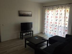 Hermann Apartments, Apartmanok  Nagyszeben - big - 44