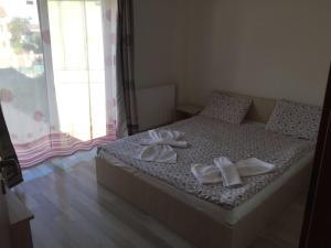 Hermann Apartments, Apartmanok  Nagyszeben - big - 50