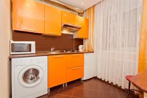 2-Room apartment near
