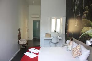 Moon Hill Hostel(Sintra)