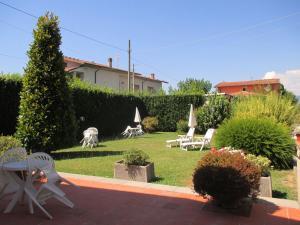 Affittacamere Villa Delia - AbcAlberghi.com