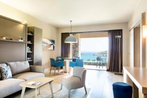 Daios Cove Luxury Resort & Villas (23 of 71)