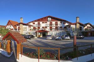 Hotel JB