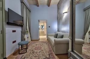 Palazzo Consiglia (8 of 61)